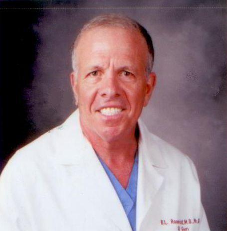 Tubal Reversal Doctor