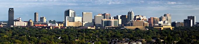 Skyline_of_the_Texas_Medical_Center_-_Houston,_TX